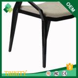 تنافسيّة خشب الزّان بيع بالجملة حديثة نمو أسلوب كرسي ذو ذراعين أثر قديم لأنّ غرفة نوم