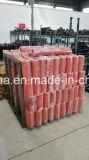 Ligação da cubeta H da máquina escavadora de Sumitomo para o fabricante de Sh200 China