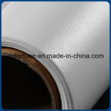 Good Market Waterbase Waterbase Waterbase Glossy Chemical Fiber Canvas