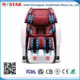 2016 최고 도매 로봇식 안마 장비 안마 의자