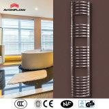 Calefator de secagem da cremalheira de pano do cromo de Woohoo Avonflow (AF-FC)