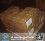 Benzoic Zuur van uitstekende kwaliteit van de Zuiverheid van 99%