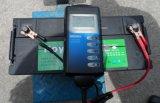 Qualitäts-wartungsfreie Hochleistungsfahrzeug-Selbstbatterie N100 - Mf (95E41)