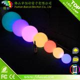 Iluminação Moderna Iluminação Iluminação / LED Garden Light