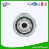 Alta qualidade do fabricante do filtro de petróleo para o carro 23303-56031 de Toyota