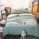 غرفة نوم أثاث لازم مجموعة