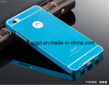 Máquina Ion Revestimiento para el teléfono móvil Shell
