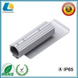Luz de rua do diodo emissor de luz de Osram Bridgelux 3030 IP65 40W