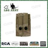 De enige Tactische Zak van de Zak van de Apparatuur van de Zak van de Granaat Militaire Militaire