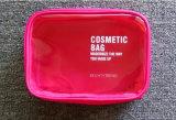 Förderung freie Belüftung-Arbeitsweg-Kosmetik-Beutel