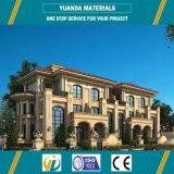 Villa della Camera di basso costo/Camera prefabbricata/blocco per grafici d'acciaio