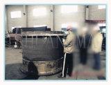 Unidad de empuje de túnel de proa y popa
