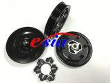 Toyota Vios를 위한 자동차 부속 AC 압축기 자석 클러치