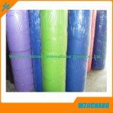 Reciclar el fabricante no tejido de la tela