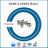Chrome Steel 52100 Casting Grinding Ball