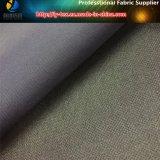 スーツのズボンのためのポリエステルT400伸張のCompundファブリック