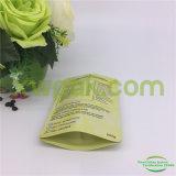 De plastic Onmiddellijke Verpakkende Zak van het Poeder