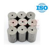 Плашки рубрики цементированного карбида высокого качества Bdp01510 Bdp01516