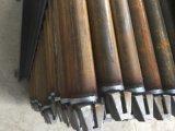 Гроссбух Ringlock/гальванизированный гроссбух системы M48/M60 лесов