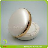 Empaquetado plástico de los cosméticos del compacto de polvo del Bb de los productos