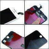 Affissione a cristalli liquidi completa del telefono mobile dell'Assemblea per lo schermo di tocco di iPhone 6plus