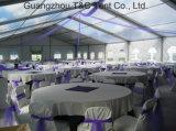 [30م][إكس][15م] صنع وفقا لطلب الزّبون خارجيّ عمل تموين خيمة عرس فسطاط خيمة
