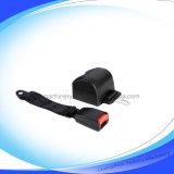 Cintura di sicurezza ritrattabile 2-Point per l'automobile (XA-054)