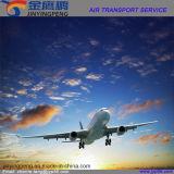 Transporte de ar do frete de ar de China aos EUA
