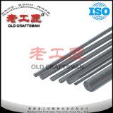 古い職人からの優秀な品質の炭化タングステン棒