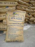 Расширяемый полистироль (EPS)