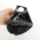 Form-Bakelit-Deckel für elektrisches Dampf-Eisen mit Isolierungs-Griff