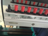 [مولتي-دريلّ] كثير أثاث لازم محترفة خشبيّة آليّة آلة ([ف63-6ك])