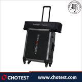 Аппаратуры электронной длины Chotest Sj6000 измеряя для тарировки оборудования