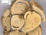 Estratto naturale Matrine di Flavescens del Sophora della medicina di sterilizzazione
