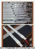 Barra impermeable de la iluminación del LED 12V / 24V IP66 barra del LED del poder más elevado con el Ce RoHS