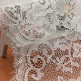 Merletto del Crochet del merletto del cotone del fornitore della Cina