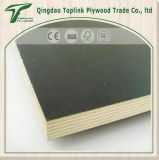 Formwork Concrete chute ring Plywood & Formwork Plywood & Concrete Plywood