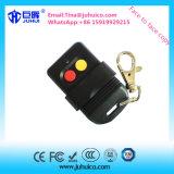 Ajustou a freqüência por Seletor Código/por quente de controle remoto da porta porta do interruptor em Malaysia