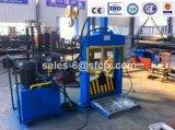 Гидровлическая резиновый машина для резки кипа, резиновый машина для резки кипа (XQL-80)