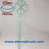 Pental Enterna Multifunction Quilt Dust Brush with PP Filament