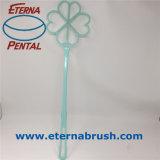 Cepillo de múltiples funciones del polvo del edredón de Pental Enterna con el filamento de los PP