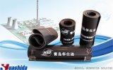 Manicotto di Shrink di calore anticorrosivo protettivo del doppio tubo vuoto della parete