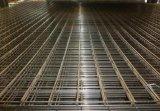 Protección Malla Malla de acero inoxidable malla de alambre de la cuerda