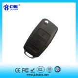ユニバーサル圧延コード車アラームキー433.92 MHz