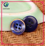 Вспомогательное оборудование способа кнопки свитера шаржа ребенка хорошего качества