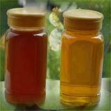 Honig-Füllmaschine für gesundes