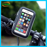 D'universel caisse du téléphone Case/GPS de bicyclette d'épreuve de l'eau de porte à l'extérieur