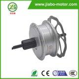 Jb-92c2 36V 250W de Elektrische Motor van de Cassette van de Fiets Brushless