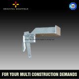 Armatura di HDG Kwikstage di uso della costruzione