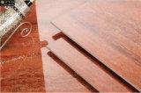 Mattonelle di marmo Jd83006 del granito della porcellana delle mattonelle del pavimento non tappezzato della pietra della decorazione del materiale da costruzione del marmo delle mattonelle